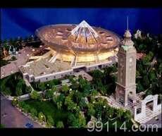 上海模型公司,上海建筑模型公司,上海建筑沙盘模型公司