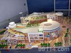常州模型制作,武进规划模型,戚墅堰销售模型,上海模型公司