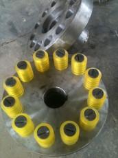 外表耀眼的联轴器刘胜联轴器厂家生产的TL型产品价低TL13仅为五千六元零售