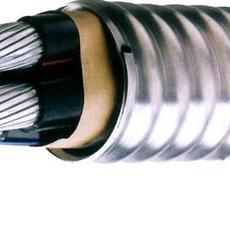 天津小猫电缆销售 YJHLV22钢带铠装铝合金电缆