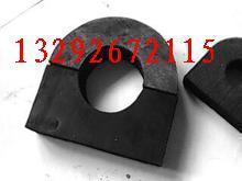 阜阳空调木托//空调木托生产厂家//空调木托价格