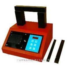 利德LD35Z-2智能轴承加热器(铜线圈)出厂价 LD35Z-2轴承加热器品牌供应