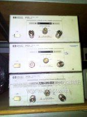 供应二手安捷伦HP-8347A射频功率放大器