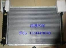 供应广州云豹YB6480水箱,刹车片,发电机,起动机,汽油泵,原厂件