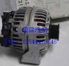 供应奔驰s280发电机,连杆,三角臂,羊角,悬挂,原厂件