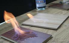 燃烧抑制剂  防火板难燃剂 木材阻燃剂
