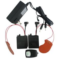 供应金瑞福充电电池