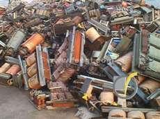 成都废铜回收/成都废铁回收/成都废铝回收/成都废旧回收
