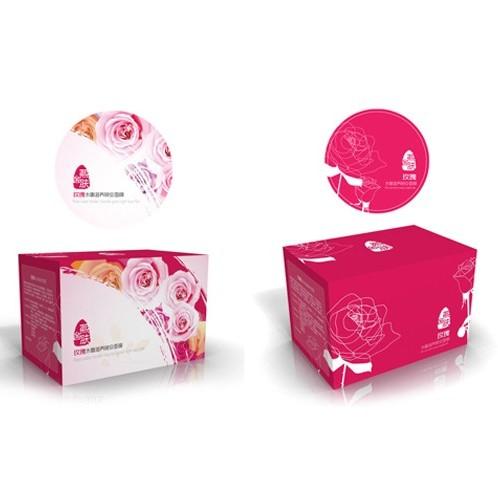 供应产品包装印刷,质量优价格优惠