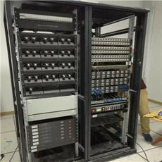 甘肃JBO电视转播机位箱 预埋箱热卖产品