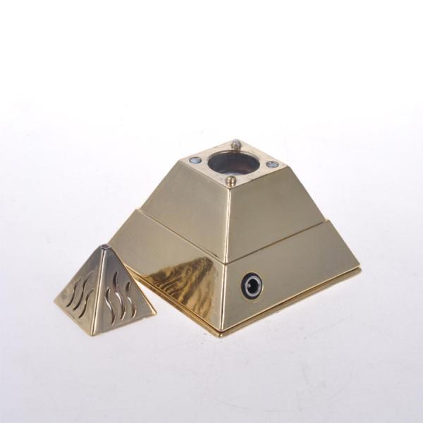 电子产品 金字塔模式