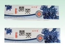 葛茶精品礼盒装  270克  天然葛根  健康茶 喝出好健康