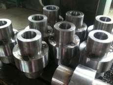 寻ZL型联轴器凯胜联轴器生产厂家专业制造