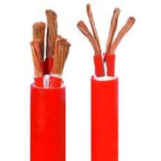 耐高温安装线AF-200AFFP-200 AGRP氟塑料电缆