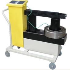 LD35-10轴承加热器厂家LD35-10智能轴承加热器型号LD35-10移动式轴承加热器现货