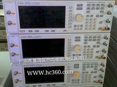 供应二手安捷伦HP-4432B信号发生器