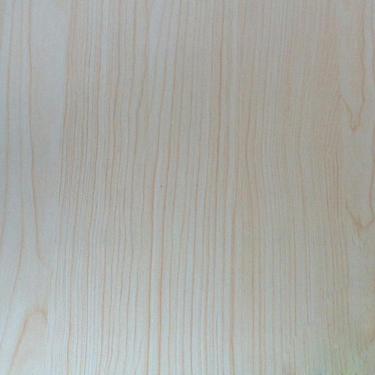生态木板细木工板18厘进口马六甲大芯板 仿木纹装饰板材批发