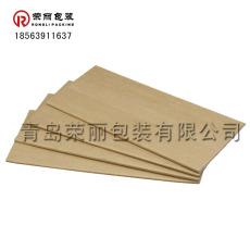纸护角供应商专业生产环保包装运输护角 葫芦岛连山区厂家直销