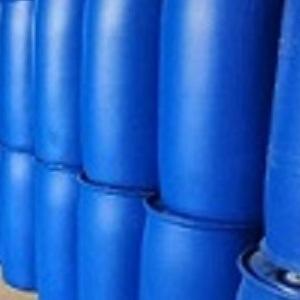 美国迈图SAG-471有机硅有氧发酵类消泡剂北京缘生化