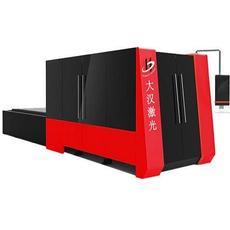 供应#金属激光切割机# 【大汉金属激光切割机】价格实惠