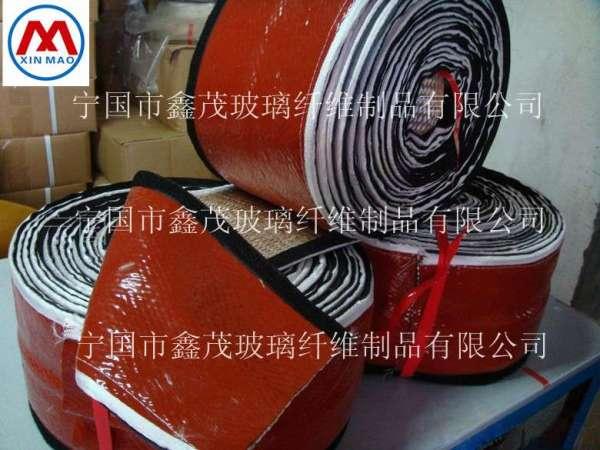 供应耐高温可拆卸式套管