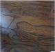 供应实木多层复合地板木地板1