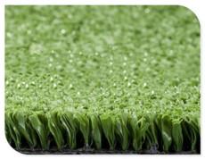 运动场人工草坪,体育场常用人造草,网球场人造草坪