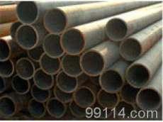 上海无缝管、特大口径无缝管、热镀锌无缝管、8163无缝管现货供应