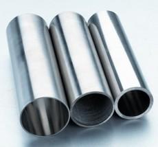 供应 优质废钢管头