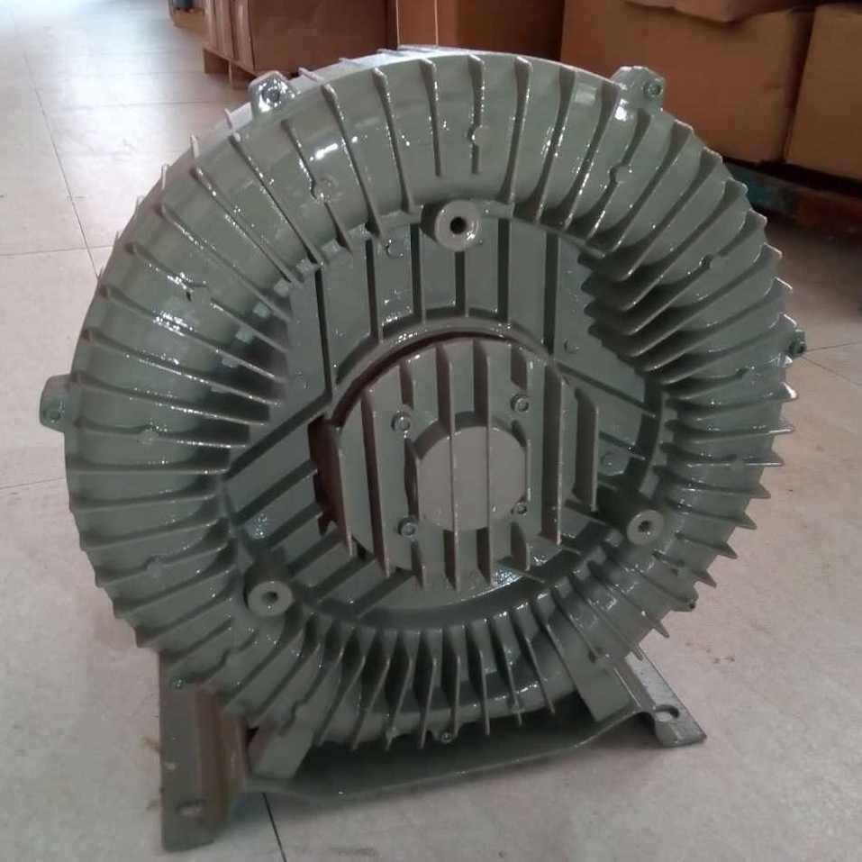优质高压鼓风机 三相HB-1500 1.5KW