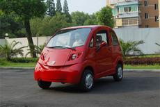 厂价供应电动汽车