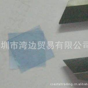 深圳湾边贸易代理进口FWT-60-00薄膜辐射剂量片