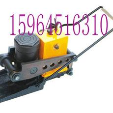 高铁用YQ-88A液压起道器YQ-88液压起道器