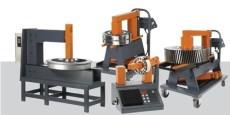 美国铁姆肯VHIN 33轴承加热器生产商美国原装正品VHIN 33轴承感应加热器中国总代理