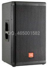 JBL MRX515音箱,JBL MRX515专业音箱