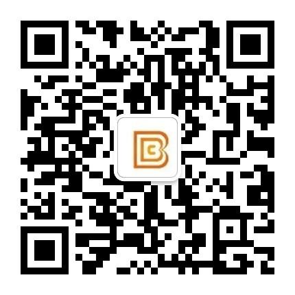 中国高脚杯产业网