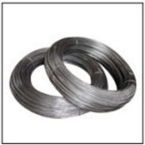 供应316不锈钢螺丝线  316L不锈钢螺丝线