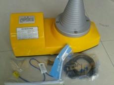 供应DCL-T塔式感应轴承加热器厂家DCL-T塔式加热器市场价塔式轴承感应加热器现货