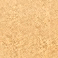 阳原毛皮皮革皮纹毛皮供应皮革