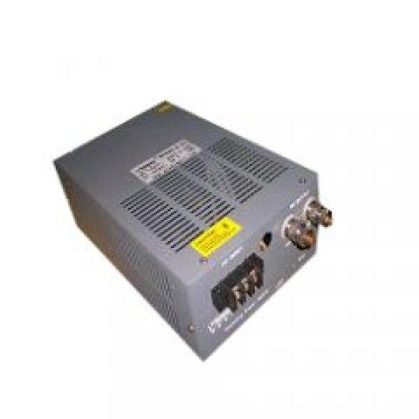 供应沈阳三易电器24v1000w大功率高频开关电源价格–
