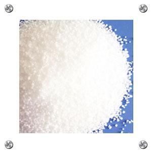 供应塑料高温润滑剂PETS 润滑剂 塑化剂 塑料内脱模剂