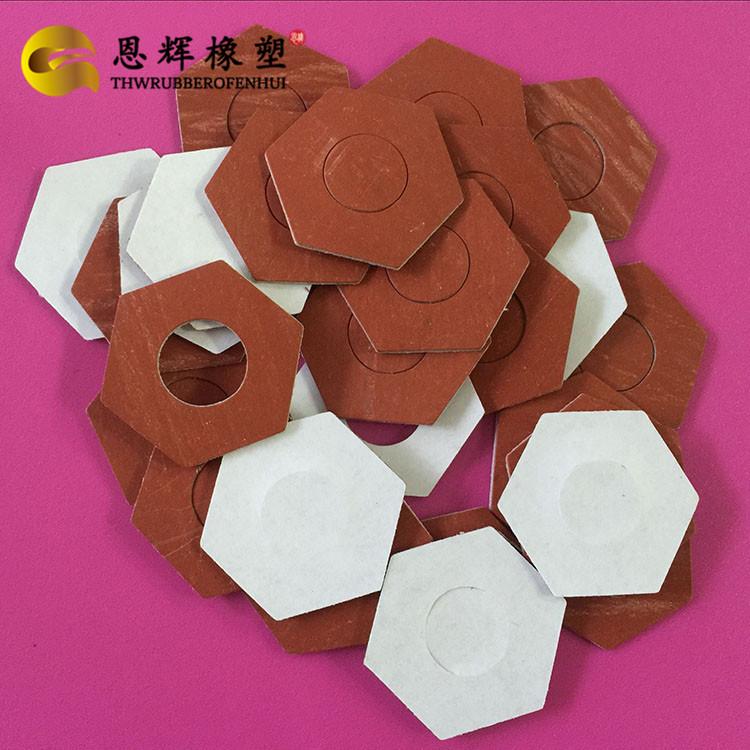 厂家直供耐高压石棉橡胶垫片 耐磨聚甲醛树脂垫片 POM赛钢华司