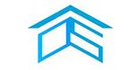 南京居庄建筑材料公司
