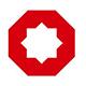青岛未来瓷砖有限公司