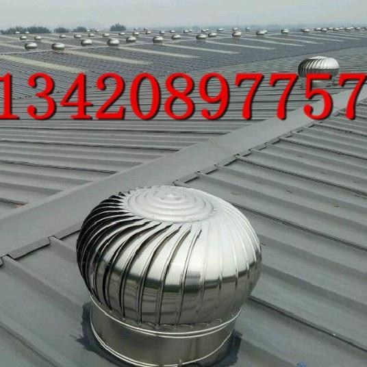 广州不锈钢风球