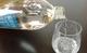 新西兰斯品天然矿泉水(玻璃瓶)