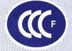 倍数空气泡沫产生器3CF认证消防认证代理