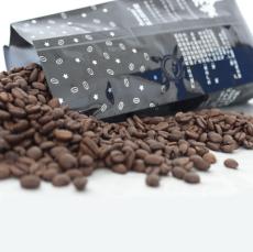 德维埃塞俄比亚咖啡豆 非洲精品咖啡拼配454g 咖啡豆