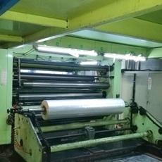 涂布机生产厂家技术