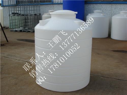 泸州【厂家直销】10吨滚塑水塔 泸州10立方塑胶水塔